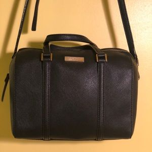 Kate Spade City Bag Black